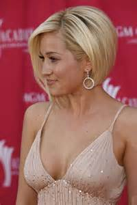 kellie pickler hairstyle photos kellie pickler bob hair length pinterest bobs my
