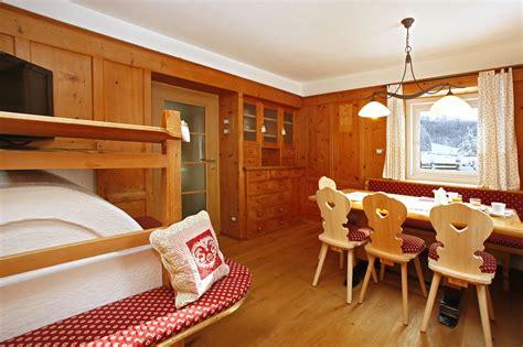 prezzi appartamenti prezzi appartamenti garni hotel villa erna appartamenti