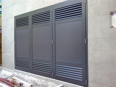 armadietti per esterni armadietti per esterni offerte armadi per esterno