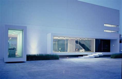 design lab uae dxb lab architecture pinterest