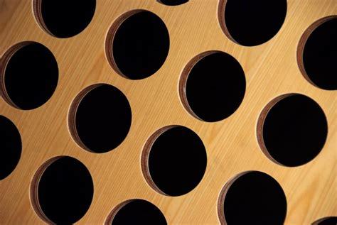 garten 4 gewinnt giga vier gewinnt eco hartholz 83x61cm mit tasche f 252 r