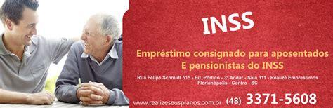 emprestimo para aposentado do inss 2016 realize seus planos julho 2014