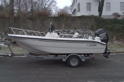 whaler like boats boston whaler 2000 for sale for 1 800 boats from usa