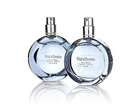 Parfum Original Bpom Etienne Aigner Number For Edt 100ml wind of freedom quot black quot eau de parfum weltbild