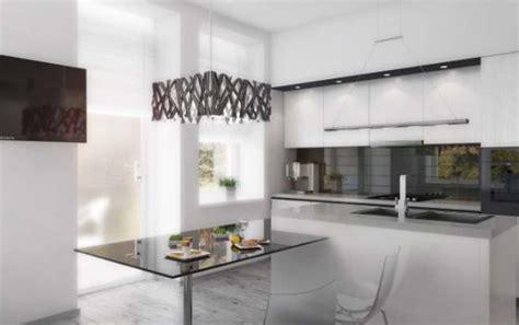 appartamento duplex significato piano lavoro cucina in quarzo o legno quale materiali