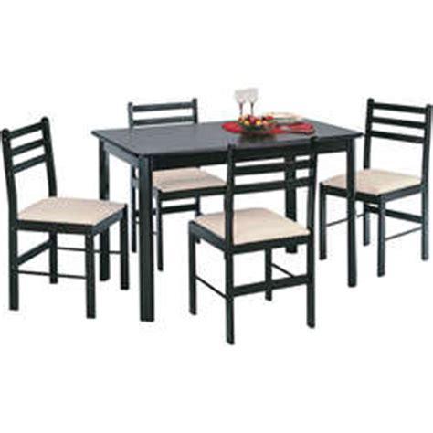 ensemble table rectangulaire 4 chaises de cuisine tutti offrez vous un ensemble table et chaises parfait pour