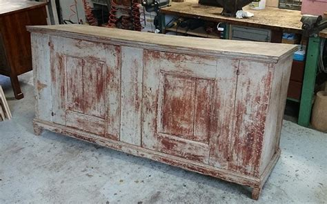 tavoli da restaurare restauro mobili zola predosa bologna bottega