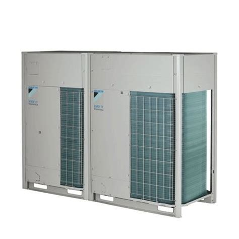 Ac Vrv Fujitsu daikin air conditioning rxyqq22t vrv iv q rxyqq10t