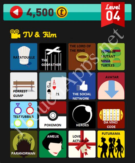 film quiz team names july 2017 page 1530 free icons