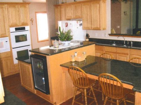 michigan kitchen cabinets michigan kitchen cabinets office cabinetry michigan