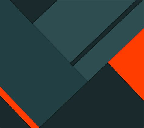 material design material design wallpaper 9 techbeasts
