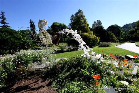 giardino roccioso torino 1000 images about lavori di rodolfo on