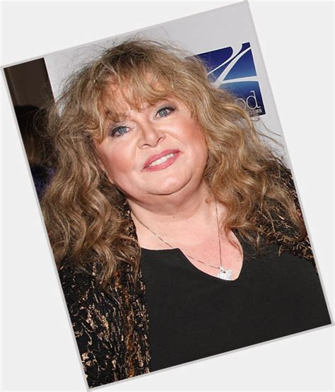 sally struthers full house sally struthers official site for woman crush wednesday wcw