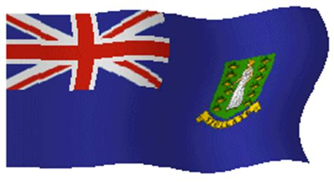gif wallpaper htc animated flag of virgin islands british country flag
