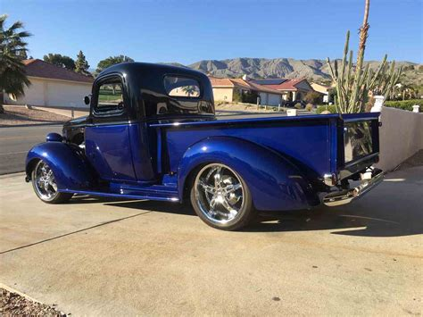 1939 chevrolet truck for sale 1939 chevrolet for sale classiccars cc 977827