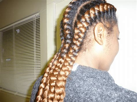 how to do a goddess braid goddess braids styles how to do styling tips tricks pics