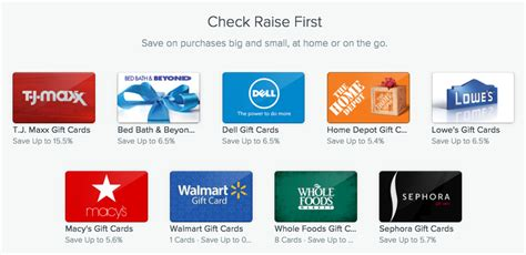 Costco Gift Card Balance Check - top home depot check gift card balance on corporate gift