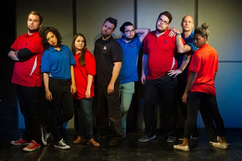 Home Theater Nivs Nct H320 new and new program at nct improv comedy shows