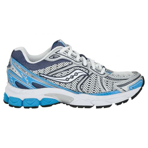 womens saucony running shoes progrid jazz 14 road running shoes s at