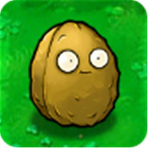 images: zombie vs plants, best games resource