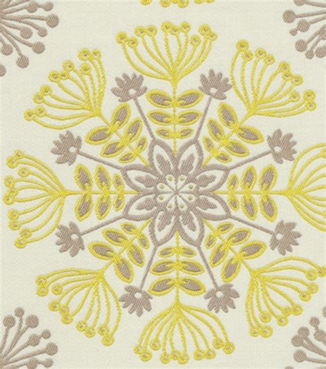 jo ann fabric jo ann fabric material bing images