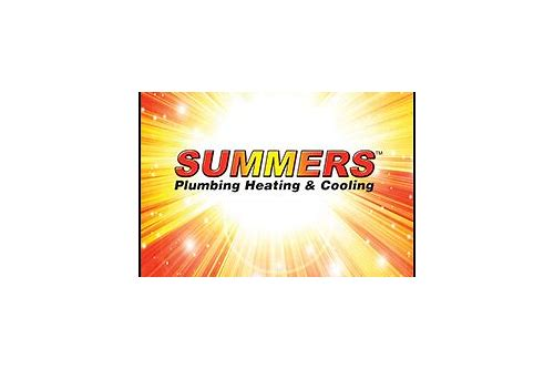 broad ripple heating and cooling coupons
