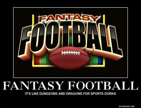 Funny Fantasy Football Memes - fantasy football memes 20 best featuring game of thrones