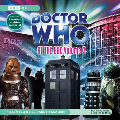 skip quincy shortstop bottom of the ninth volume 6 books doctor who at the volume 3 tardis fandom powered