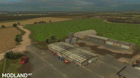 map usa farming simulator 2015 summerfields map v 2 0 mod for farming simulator 2015 15