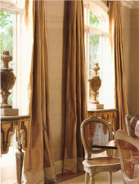 shaw curtains 1000 ideas about drapery panels on pinterest queen