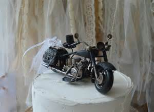 motorcycle wedding cake topper motorcycle wedding cake topper motorcycle topper harley