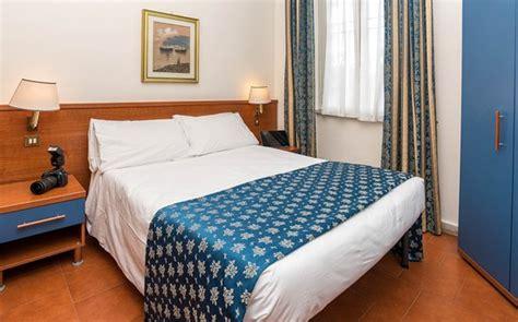 hotel porta maggiore shg hotel porta maggiore updated 2017 reviews price