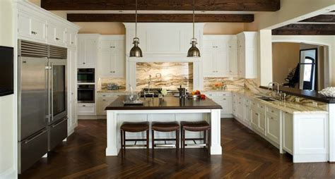 kitchen home design transitional medium tone wood floor kitchen transitional kitchen sojo design