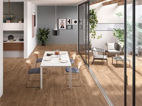 pavimento in gres porcellanato effetto legno gres porcellanato effetto legno