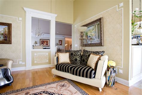 kings upholstery king s upholstery emporium home