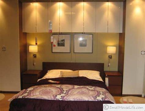 bedroom overhead storage overhead storage cabinets overhead overhead storage cabinets bedroom bar cabinet