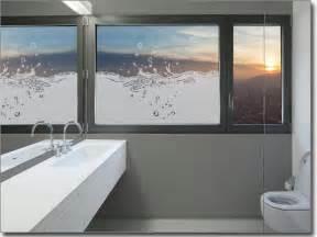 sichtschutzfolie badezimmer glasdekorfolie splash blickdicht fensterperle de