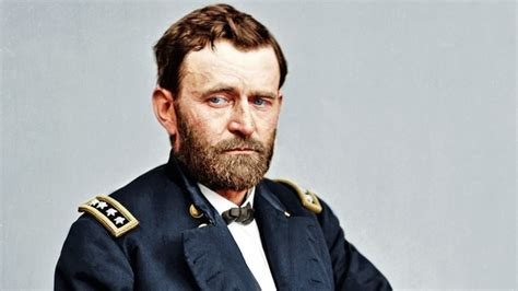 ulysses s grant primogenitor of american civil propriety books 21 facts you didn t about presidents and the