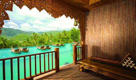 wooden house interior thai wooden house interior design