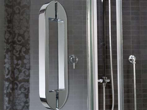 maniglie box doccia maniglia per box doccia maniglione idea