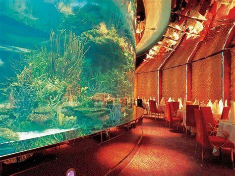 dubai underwater hotel just for dubai