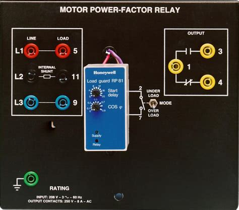 power factor 3 phase induction motor power factor three phase induction motor 28 images