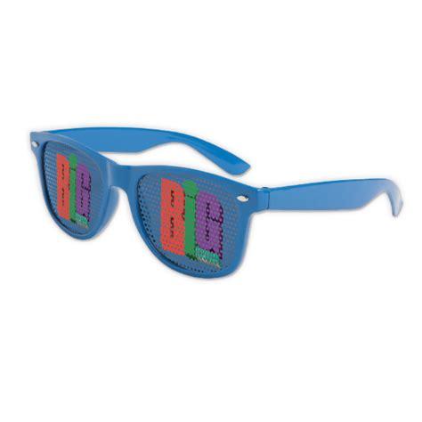 pinhole lens pinhole lens sunglasses goimprints