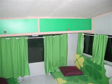 vorhang befestigung qekforum de thema anzeigen rollo gardine vorhang
