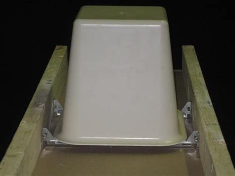 can light insulation covers recessed light air sealing covers