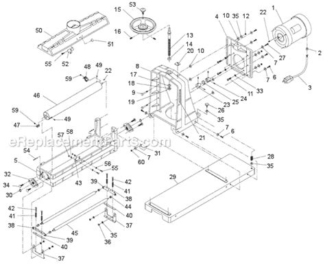28 wiring diagram of honda plus jeffdoedesign
