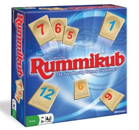 printable rummikub directions rummikub board game just 5 down from 15 99