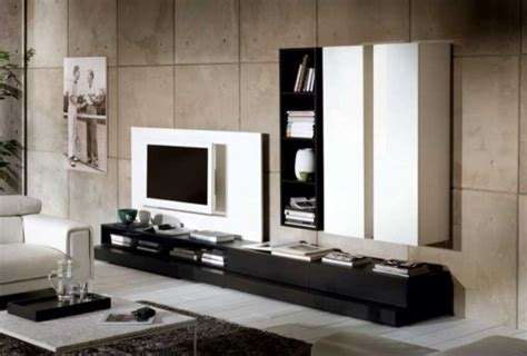 furniture natuzzi novecento wall units modern media novecento tv stand and wall unit by natuzzi italia