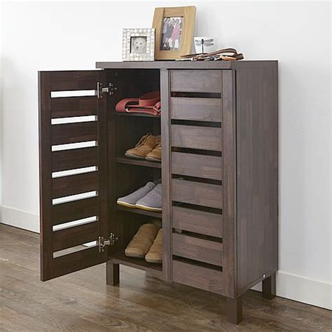 1000 images about shoe cabinets with doors on madeira shelves and wood storage slatted shoe storage cabinet shoe cupboards shoe storage cabinet storage