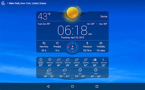 live weather apk weather live apk for blackberry android apk apps for blackberry for bb